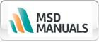 MSD Manuals